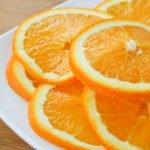 15 самых интересных и удивительных фактов про апельсины