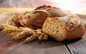 Если хочется белого, черного хлеба: чего не хватает в организме
