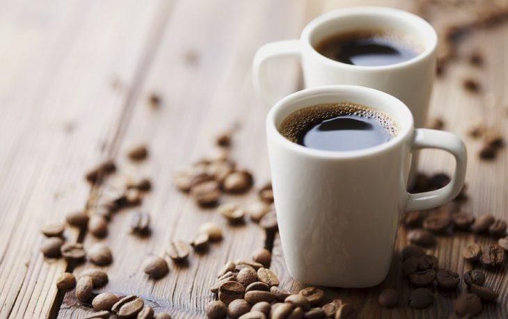 хочется кофе почему