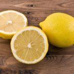 Хочется лимона: чего не хватает в организме человека