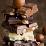 Хочется шоколада: чего не хватает в организме человека