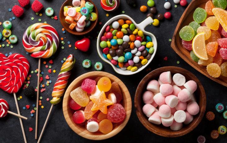 почему после еды хочу сладкого