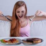 Почему постоянно хочется кушать? Названы основные причины