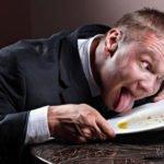 Почему с похмелья хочется есть? Простое объяснение