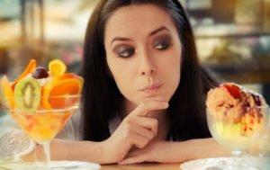 Почему тянет на сладкое? 7 основных причин