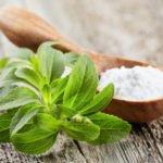 Польза и вред сахарозаменителя стевии при диабете, похудении, для беременных
