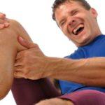 Судороги в ногах: чего не хватает в организме