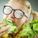 Хочется капусты: чего не хватает в организме человека