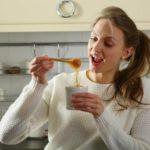 Хочется меда: чего не хватает в организме человека