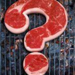 Вредно ли кушать мясо? Подборка фактов