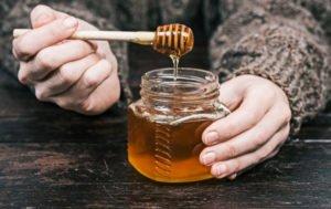 Насколько полезен мед? Подборка фактов