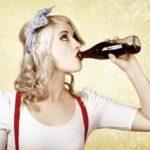 Почему вредно пить газированную воду? Вся правда!