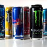 Почему вредно пить энергетики? Вся правда