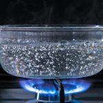 Почему вредно пить кипяченую воду? Основные причины