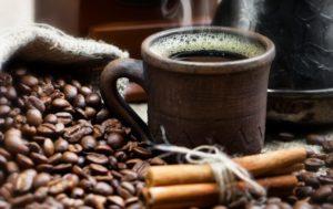 Почему вредно пить много кофе? Вся правда