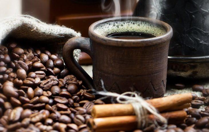 много кофе пить вредно почему