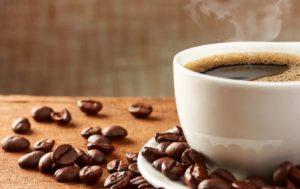 Почему вредно пить кофе натощак? Вся правда!