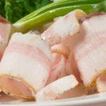 Вредно ли кушать сало? Подборка фактов
