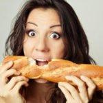 Вредно ли кушать хлеб? Полезная информация