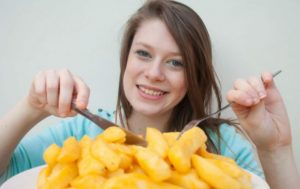 Вредно ли кушать картошку? Подборка фактов
