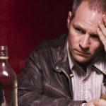 Хочется алкоголя: чего не хватает в организме