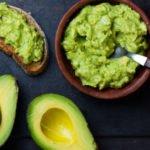 Хочется авокадо: чего не хватает в организме