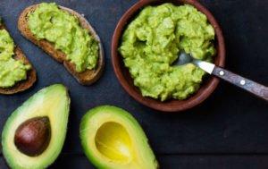 Если хочется авокадо: чего не хватает в организме