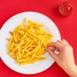Хочется картошки: чего не хватает в организме
