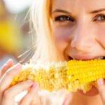 Хочется кукурузы: чего не хватает в организме