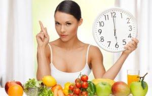 Вредно ли часто кушать? Подборка фактов