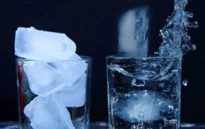 Почему вредно пить холодную воду? Основные причины