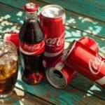 Почему вредно пить кока колу? Основные причины