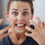 Раздражительность: чего не хватает в организме