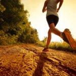 Насколько полезен бег? 5 удивительных фактов