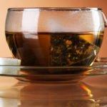 Насколько полезен чай? 5 удивительных фактов