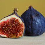 Насколько полезен инжир? 5 удивительных фактов
