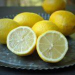 Насколько полезен лимон? 5 удивительных фактов
