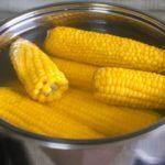 Насколько полезна вареная кукуруза? 5 удивительных фактов