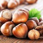 Насколько полезны орехи фундук? 5 удивительных фактов