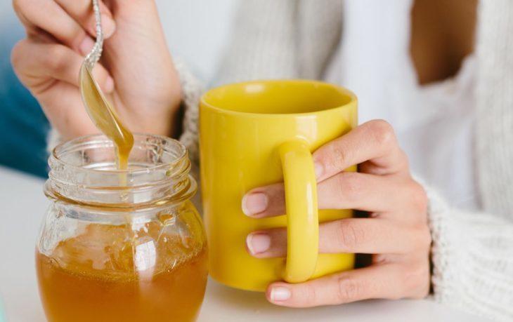 полезно ли есть мед каждый день