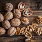 Полезно ли есть грецкие орехи каждый день