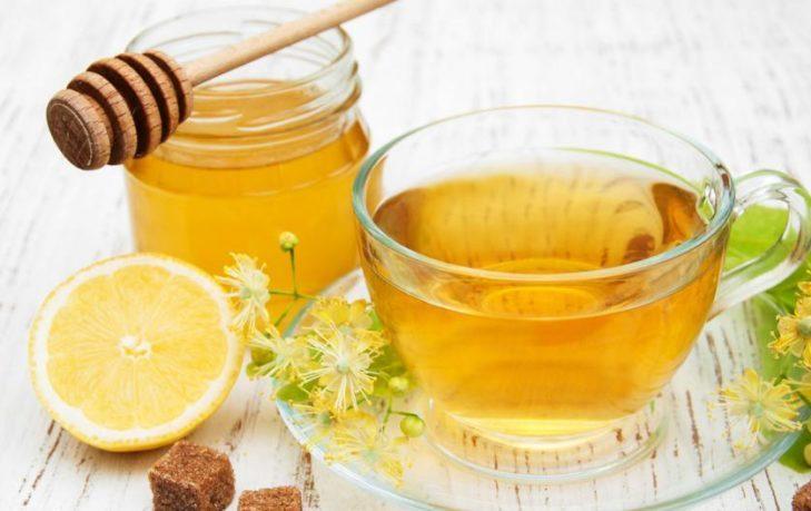 полезно ли есть мед натощак