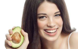 Авокадо: как есть, полезные свойства и противопоказания для женщин