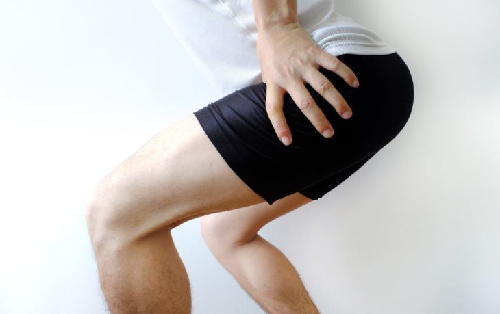 что нельзя есть при коксартрозе тазобедренного сустава