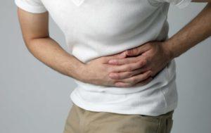 Что можно и нельзя есть при обострении холецистита