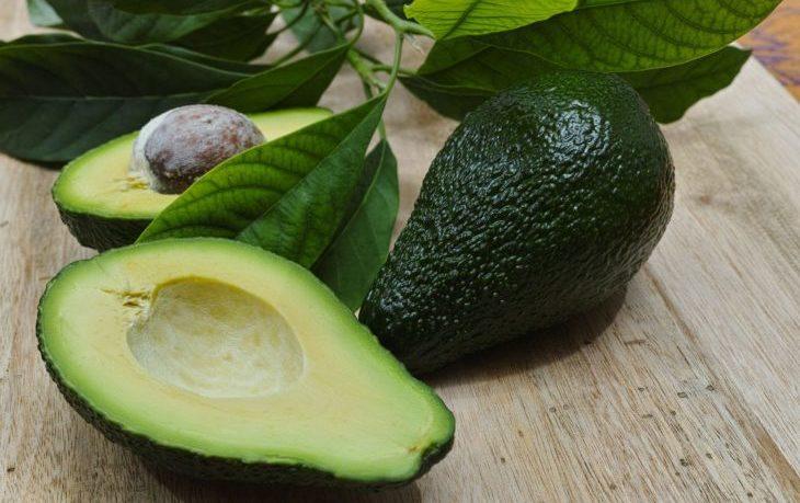 полезно ли есть авокадо каждый день