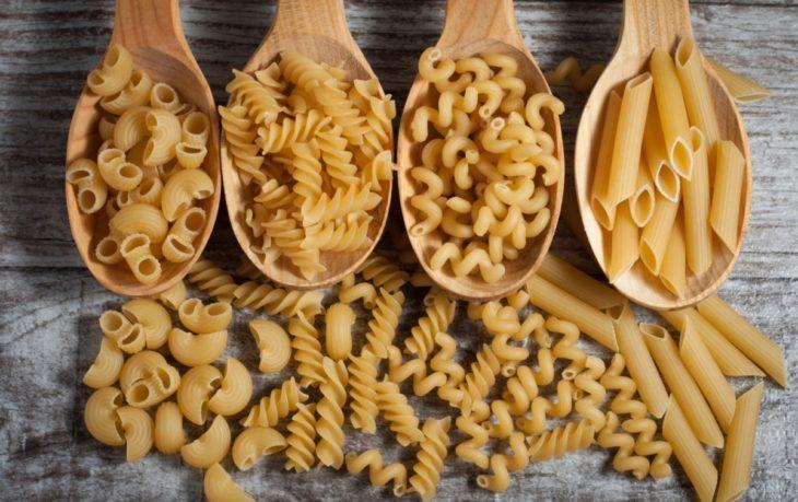 полезно ли кушать макароны