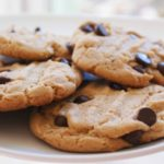 Полезно ли есть печенье для здоровья