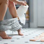Что можно и нельзя есть и пить при диарее у взрослых