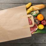 Какие продукты можно и нельзя есть при коронавирусе